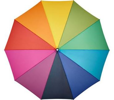Picture for category Umbrellas